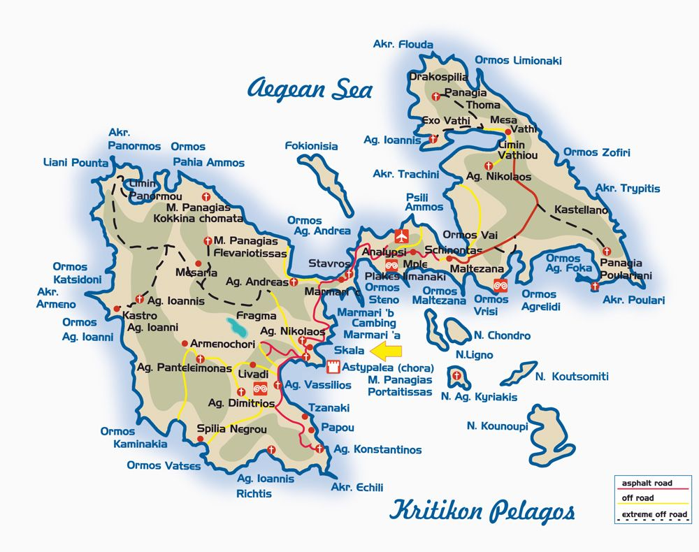 map-of-astypalaia1.jpg